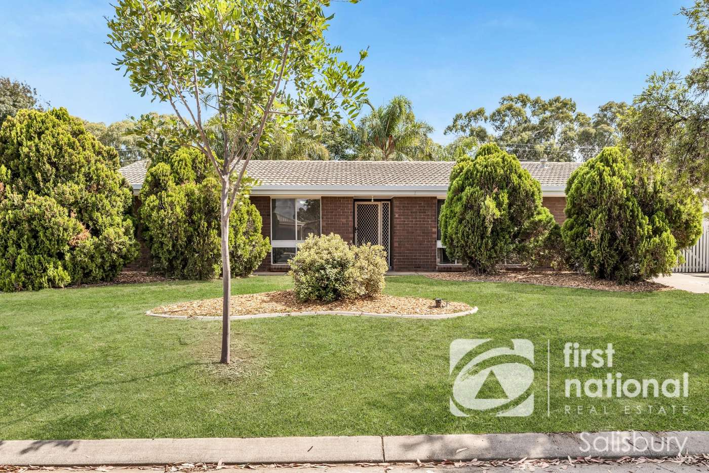 Main view of Homely house listing, 31 Teasdale Crescent, Parafield Gardens SA 5107