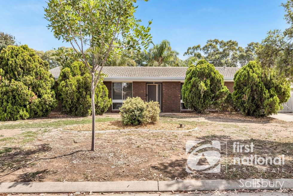 Second view of Homely house listing, 31 Teasdale Crescent, Parafield Gardens SA 5107