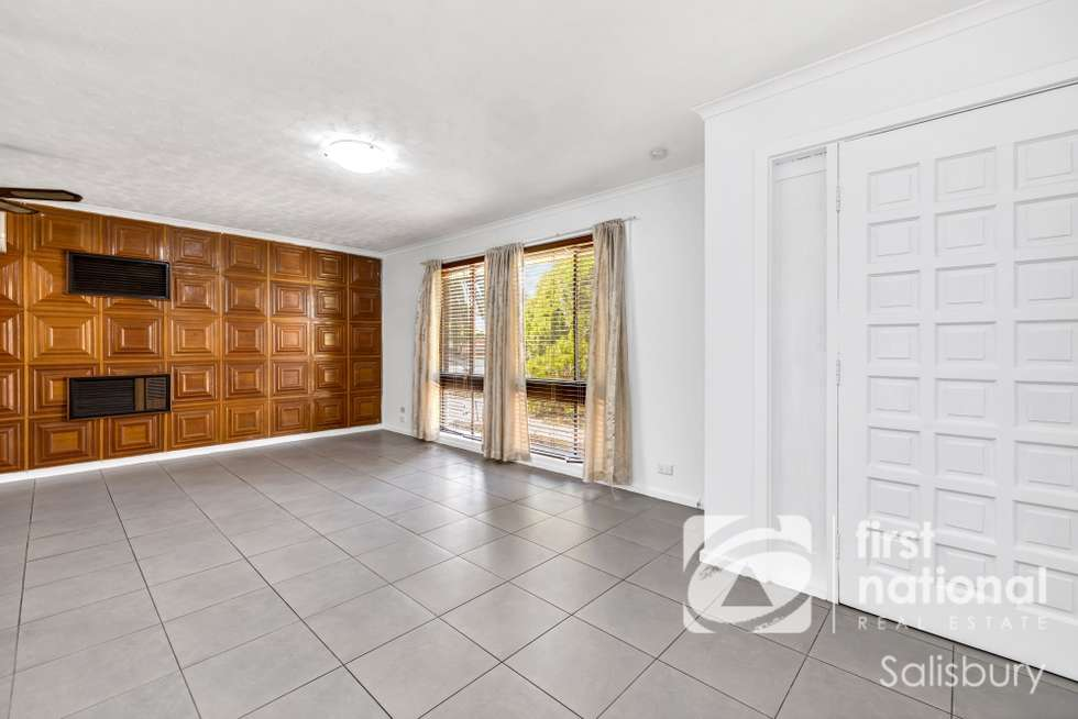 Third view of Homely house listing, 31 Teasdale Crescent, Parafield Gardens SA 5107