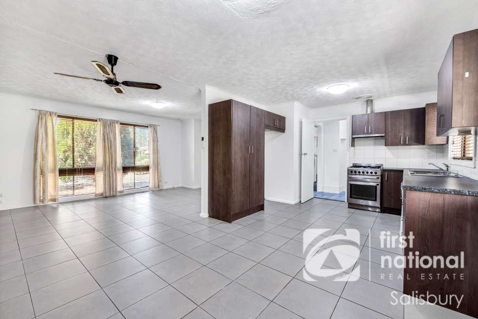 Fourth view of Homely house listing, 31 Teasdale Crescent, Parafield Gardens SA 5107