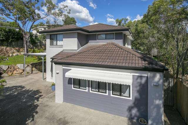 35 Penelope Street, Murarrie QLD 4172