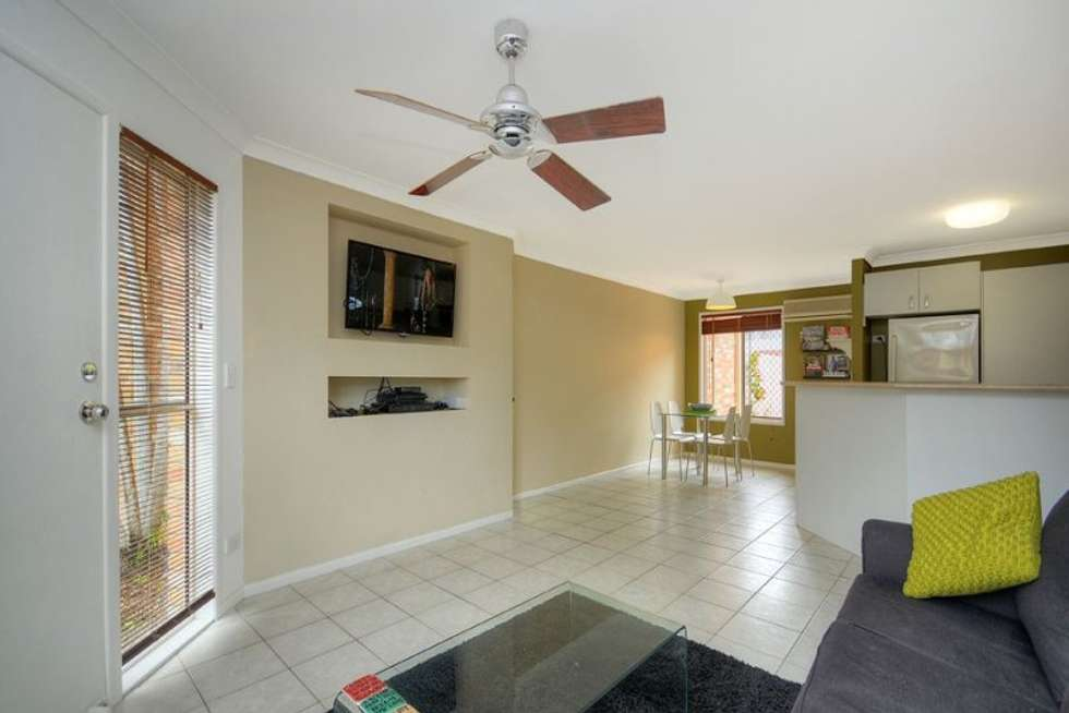 Third view of Homely unit listing, 2/25 Loder Street, Biggera Waters QLD 4216