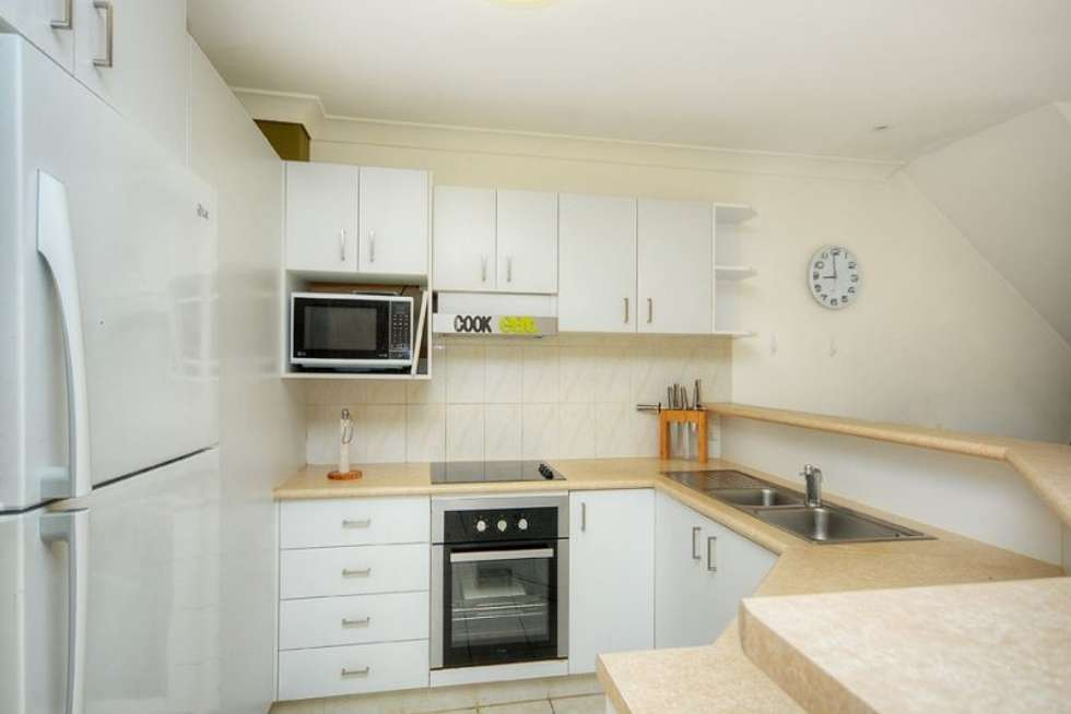 Fourth view of Homely unit listing, 2/25 Loder Street, Biggera Waters QLD 4216