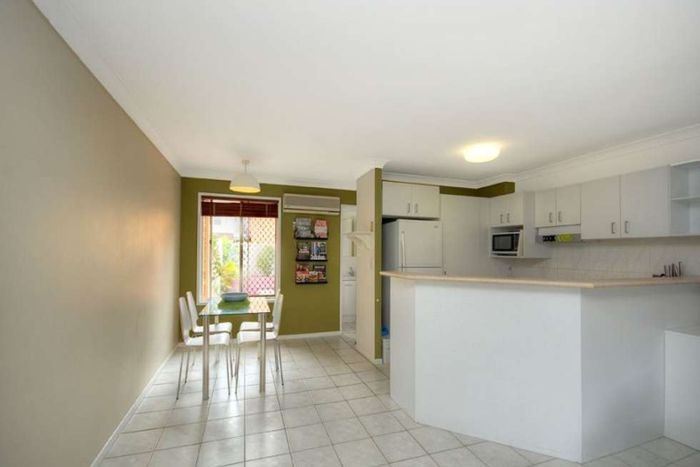 Fifth view of Homely unit listing, 2/25 Loder Street, Biggera Waters QLD 4216
