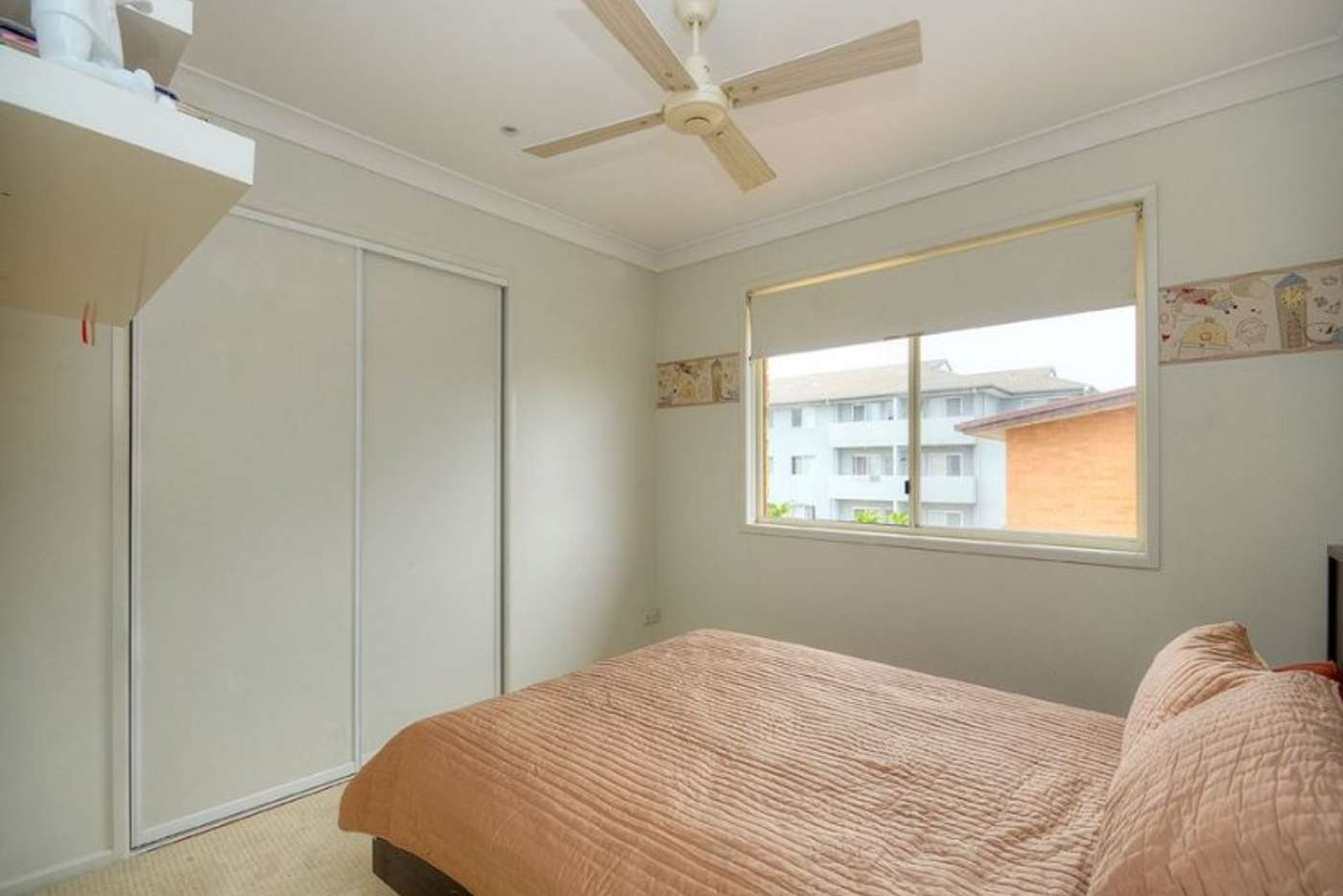 Sixth view of Homely unit listing, 2/25 Loder Street, Biggera Waters QLD 4216