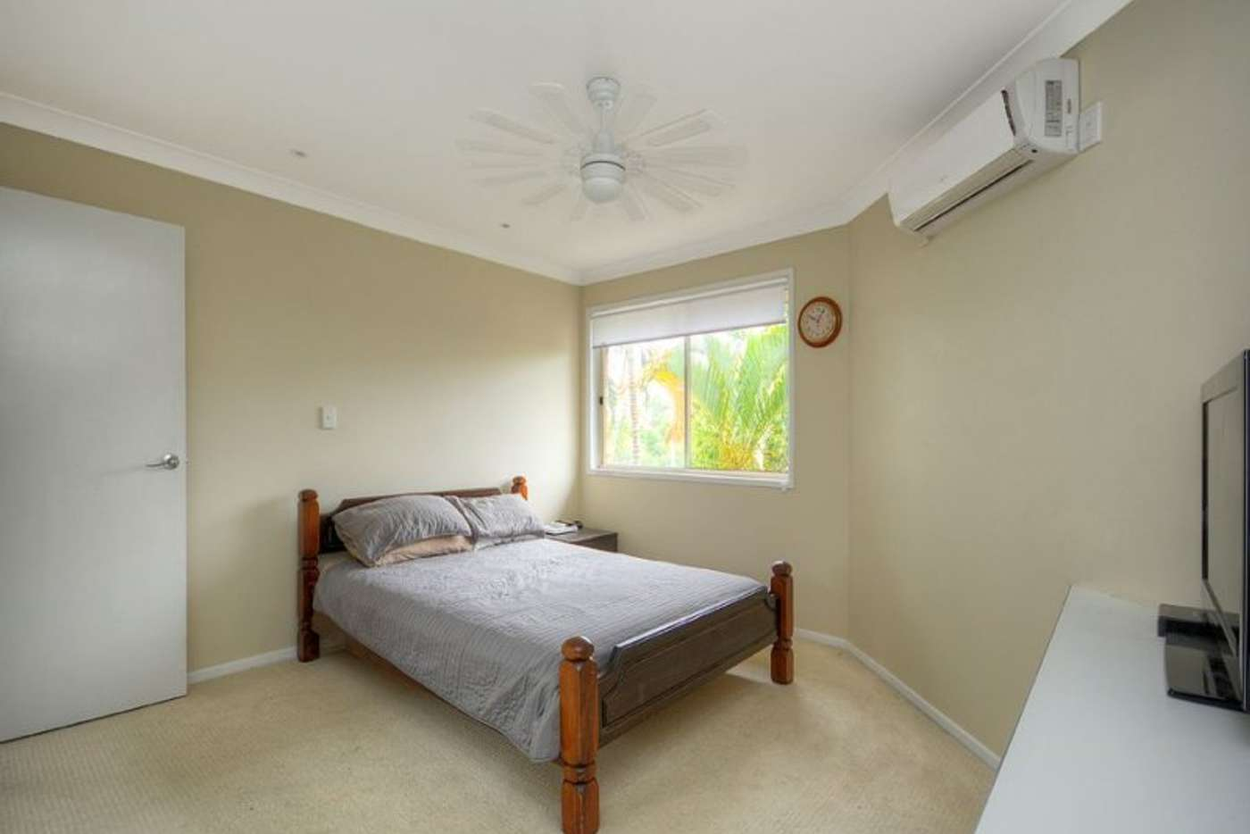 Seventh view of Homely unit listing, 2/25 Loder Street, Biggera Waters QLD 4216