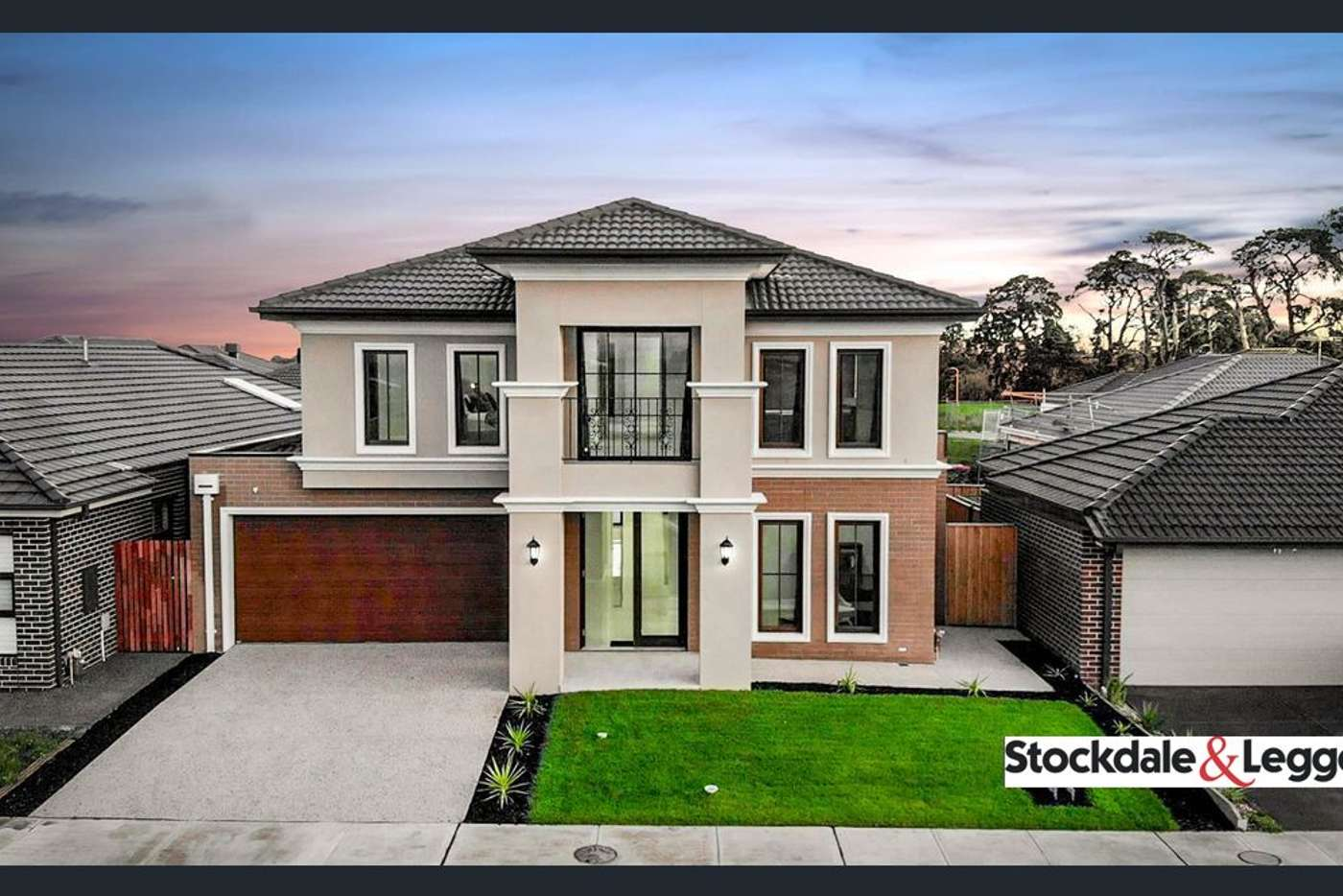 Main view of Homely house listing, 13 Mare Close, Cranbourne East VIC 3977