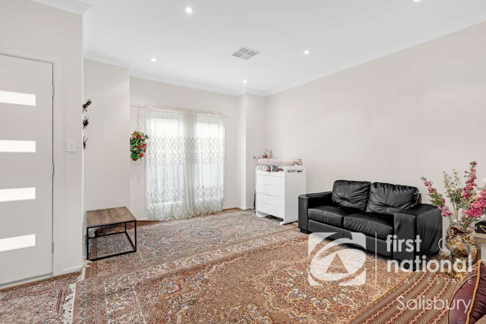 Third view of Homely house listing, 6/92-94 Fenden Road, Salisbury SA 5108