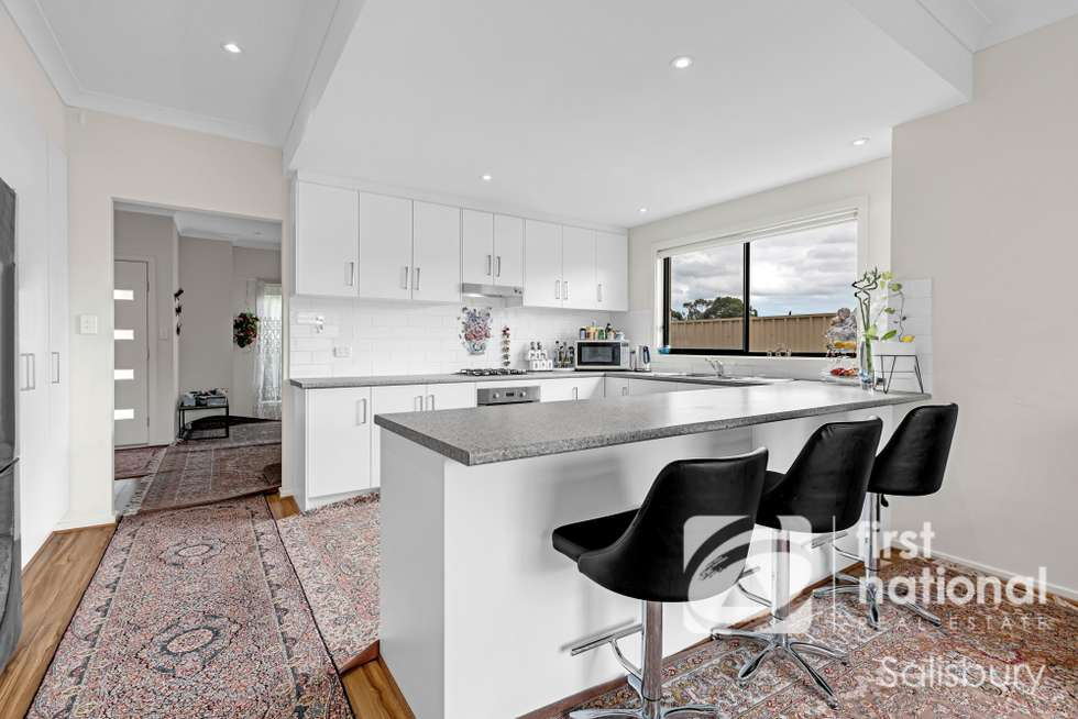 Fourth view of Homely house listing, 6/92-94 Fenden Road, Salisbury SA 5108