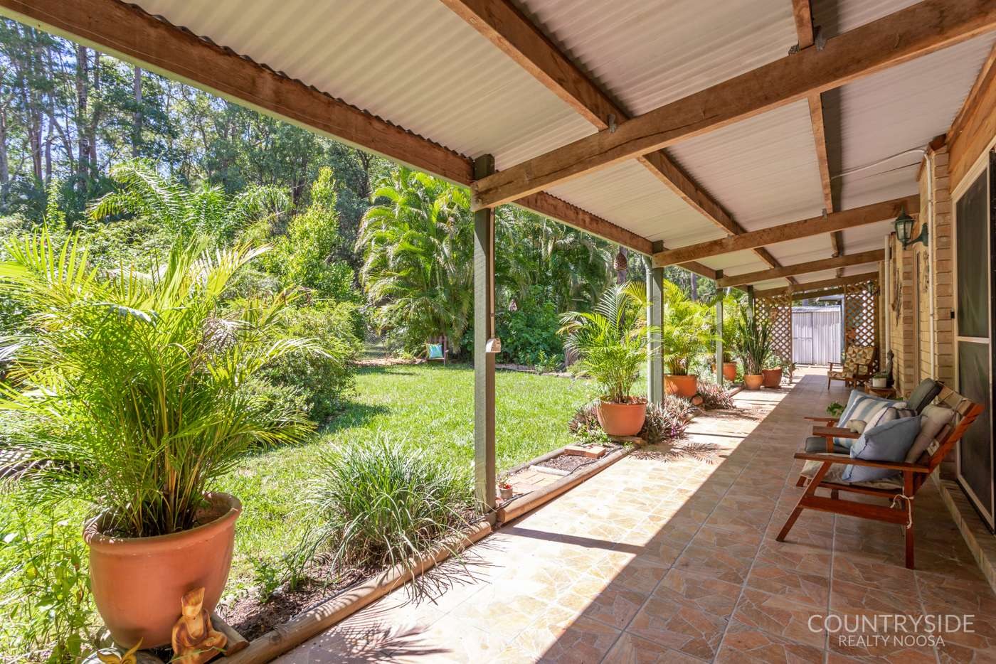 Main view of Homely house listing, 82 Kildeys Road, Cootharaba QLD 4565