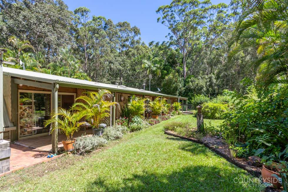 Second view of Homely house listing, 82 Kildeys Road, Cootharaba QLD 4565