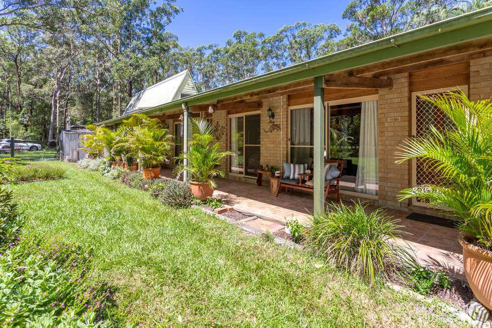 Third view of Homely house listing, 82 Kildeys Road, Cootharaba QLD 4565