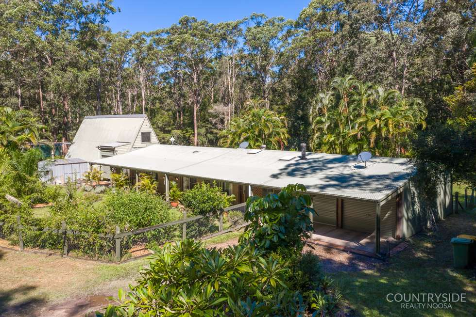 Fourth view of Homely house listing, 82 Kildeys Road, Cootharaba QLD 4565