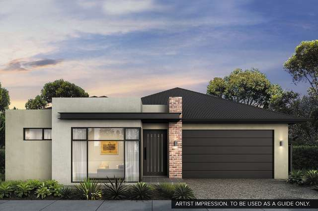 Lot 11 Adore Estate, Mount Barker SA 5251