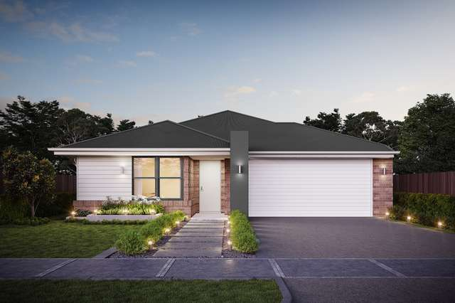 Lot 531 New Road, Mount Barker SA 5251