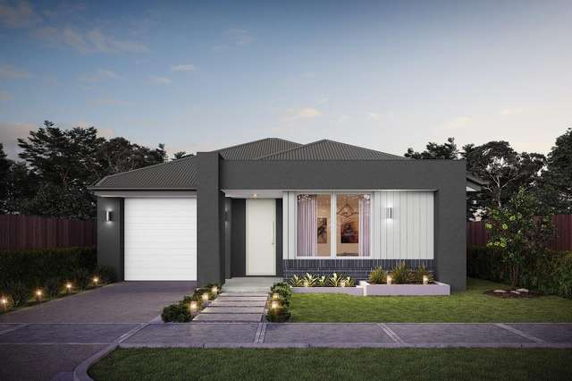 Lot 532 New Road, Mount Barker SA 5251