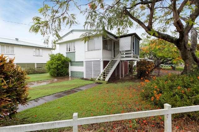 60 University Road, Mitchelton QLD 4053