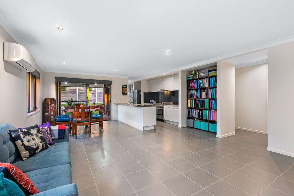 Third view of Homely house listing, 41 Danbulla Street, South Ripley QLD 4306