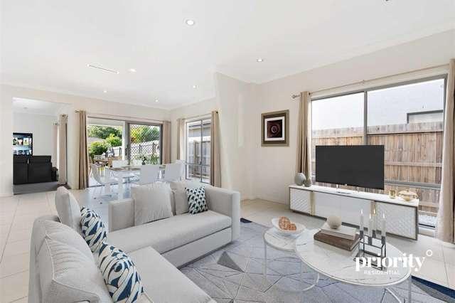 65 Grovely Terrace, Mitchelton QLD 4053