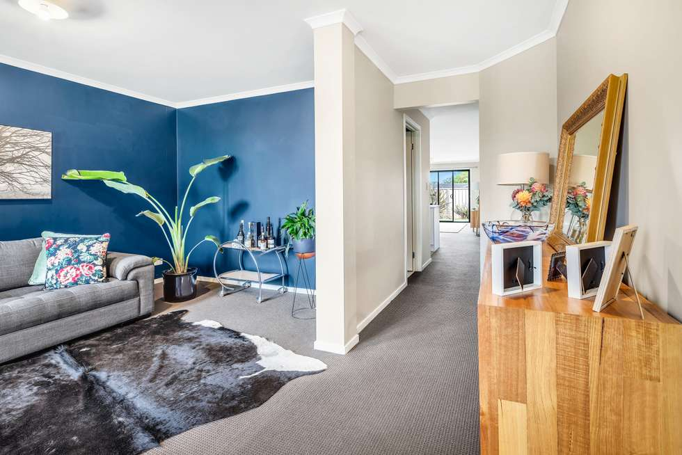 Second view of Homely house listing, 4 Galloway Court, Mount Barker SA 5251