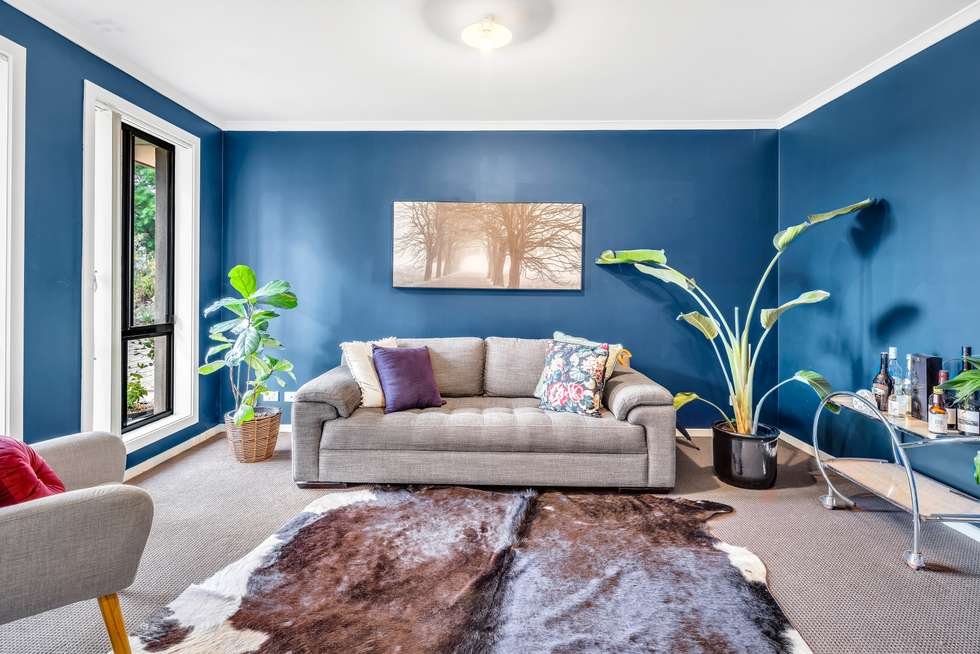 Fourth view of Homely house listing, 4 Galloway Court, Mount Barker SA 5251