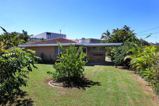 3 Caprice Court, Mermaid Waters QLD 4218