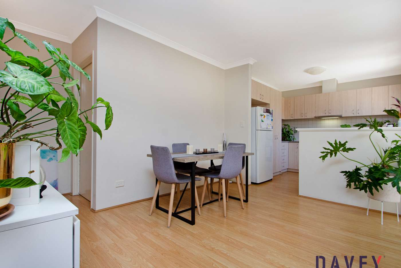 Sixth view of Homely house listing, 38B Almurta Way, Nollamara WA 6061