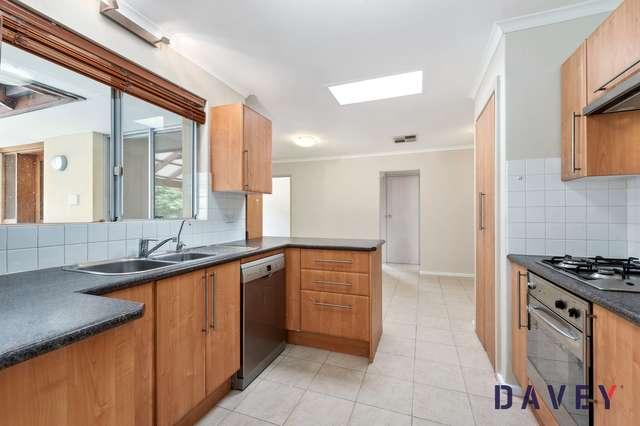 26 Netherby Road, Duncraig WA 6023