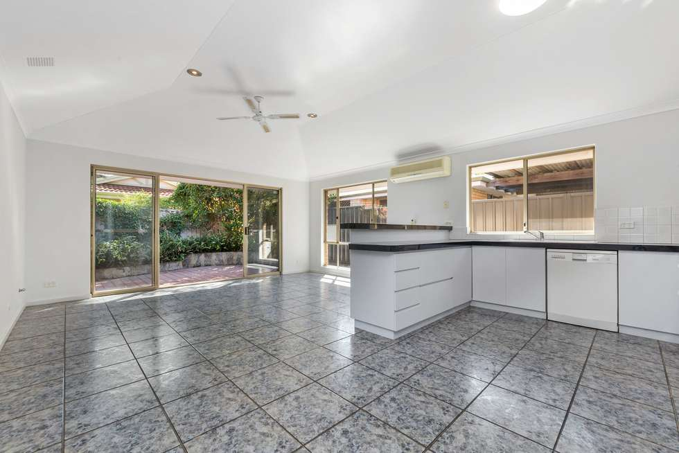 Third view of Homely house listing, 9 Warner Court, Manning WA 6152