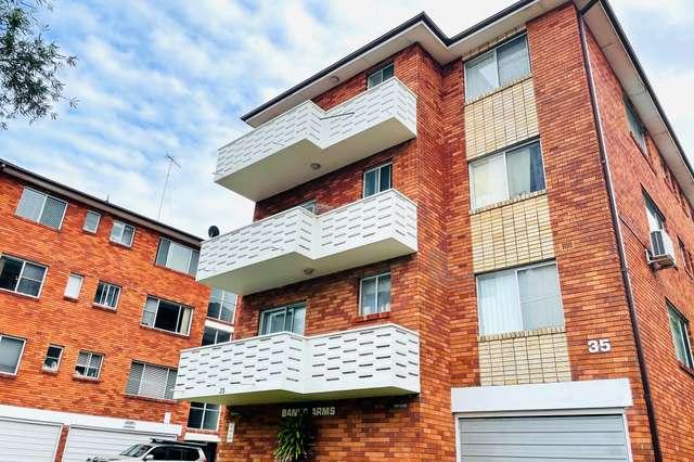 12/35 Villiers Street, Rockdale NSW 2216