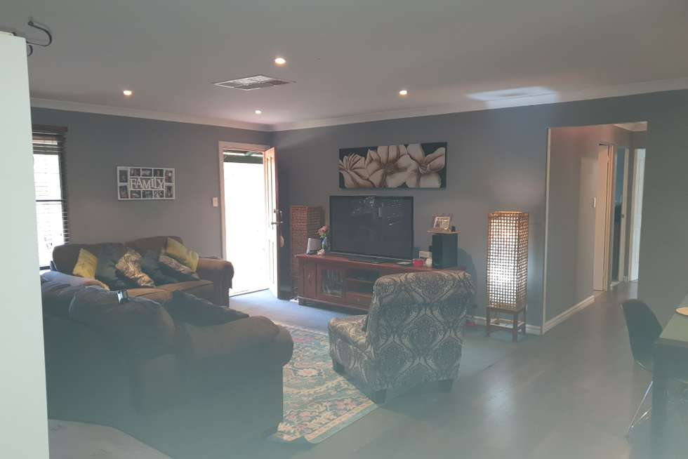 Third view of Homely house listing, 151 Hawke Ave, Wundowie WA 6560
