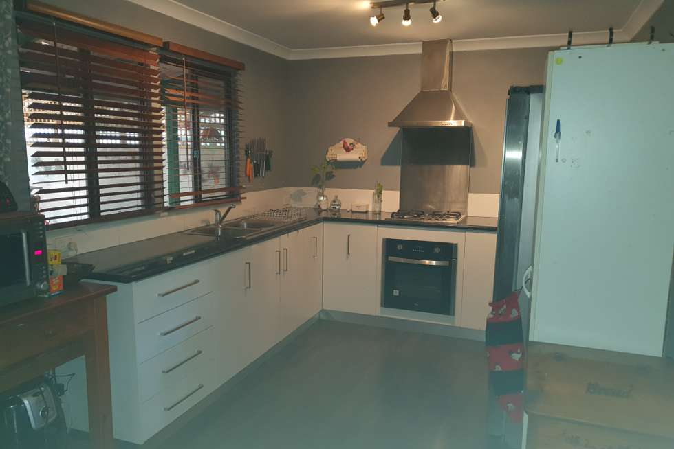 Fifth view of Homely house listing, 151 Hawke Ave, Wundowie WA 6560
