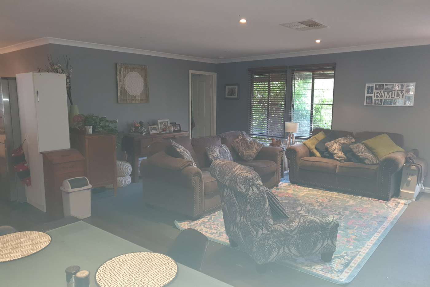 Sixth view of Homely house listing, 151 Hawke Ave, Wundowie WA 6560