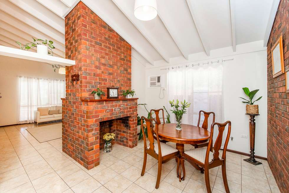 Third view of Homely house listing, 6 Turton Street, Guildford WA 6055