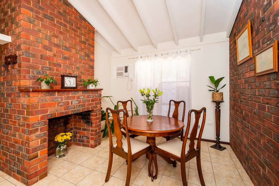 Fourth view of Homely house listing, 6 Turton Street, Guildford WA 6055