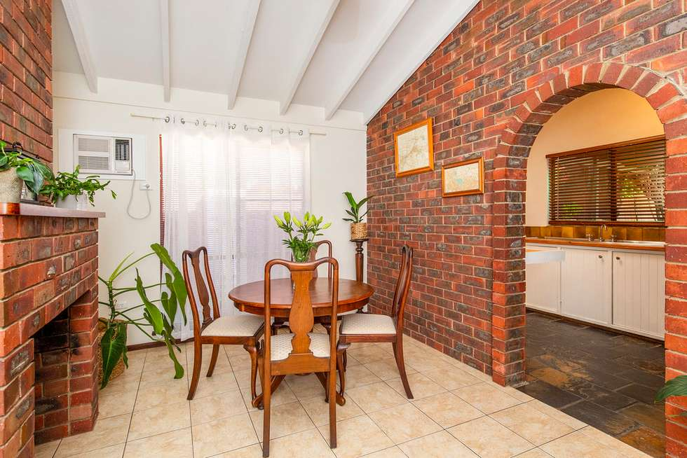 Fifth view of Homely house listing, 6 Turton Street, Guildford WA 6055