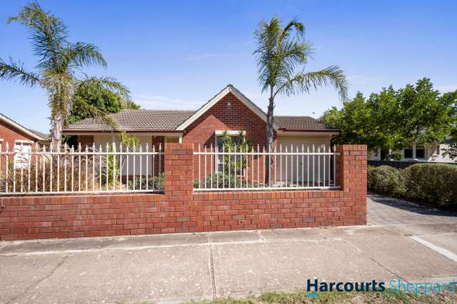 7/10 Fairford Terrace, Semaphore Park SA 5019
