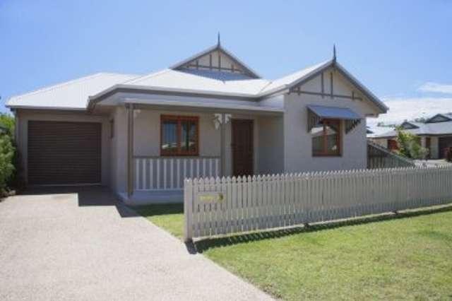 1 Grebe Court, Douglas QLD 4814