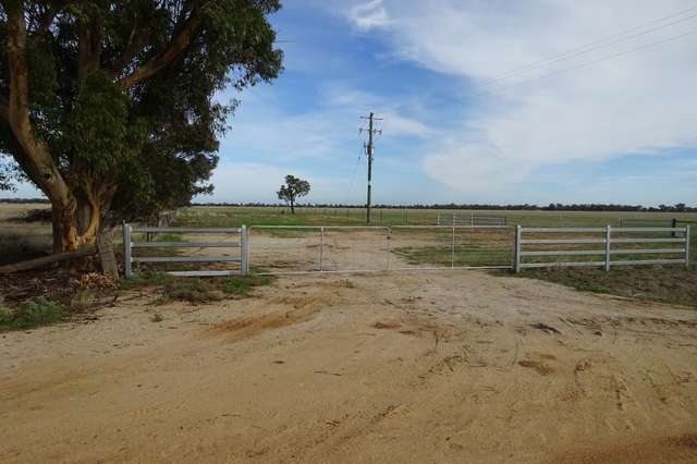 65 9 Mile Road, Moama NSW 2731