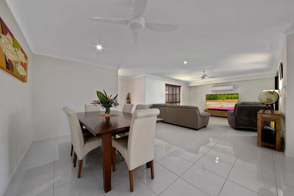 Second view of Homely house listing, 2 FORRESTER WAY, Yeppoon QLD 4703
