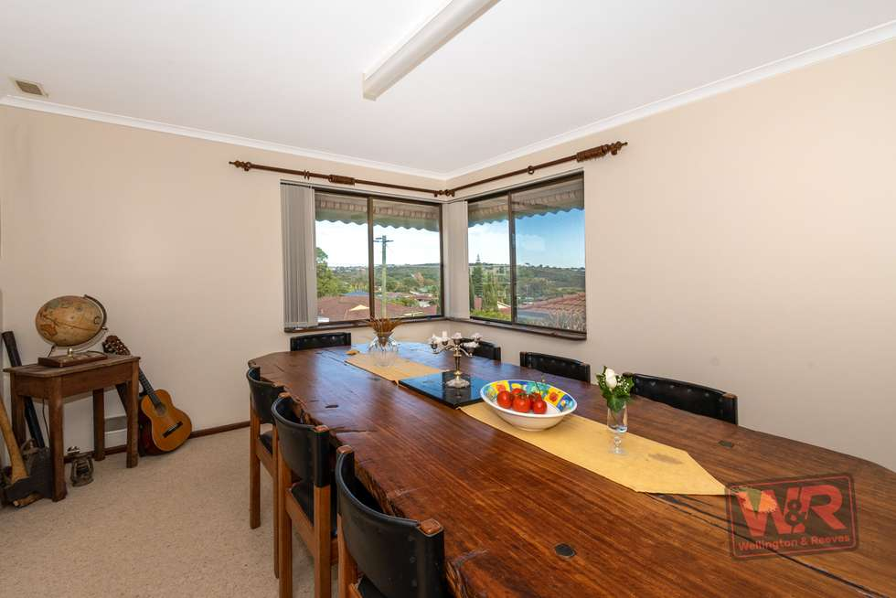 Fourth view of Homely house listing, 54 Discovery Drive, Spencer Park WA 6330