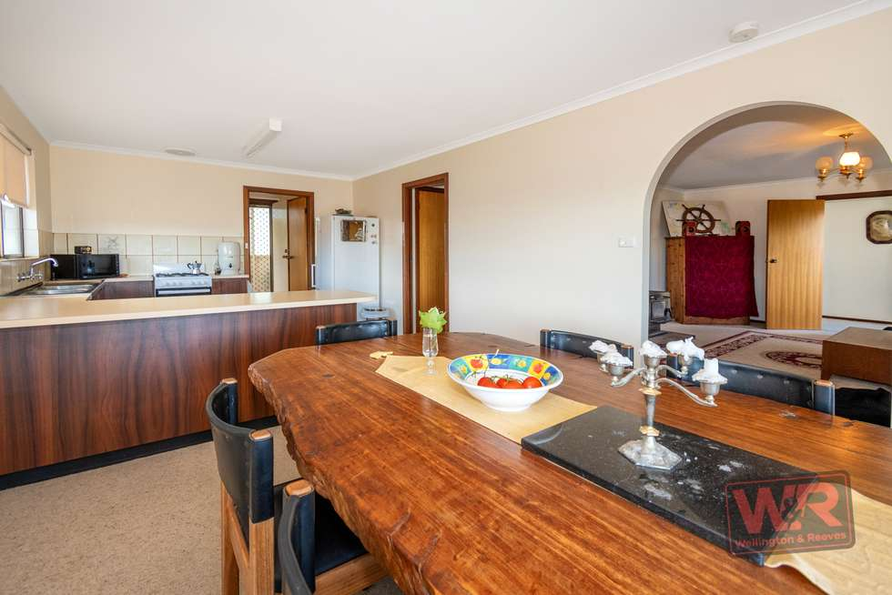 Fifth view of Homely house listing, 54 Discovery Drive, Spencer Park WA 6330