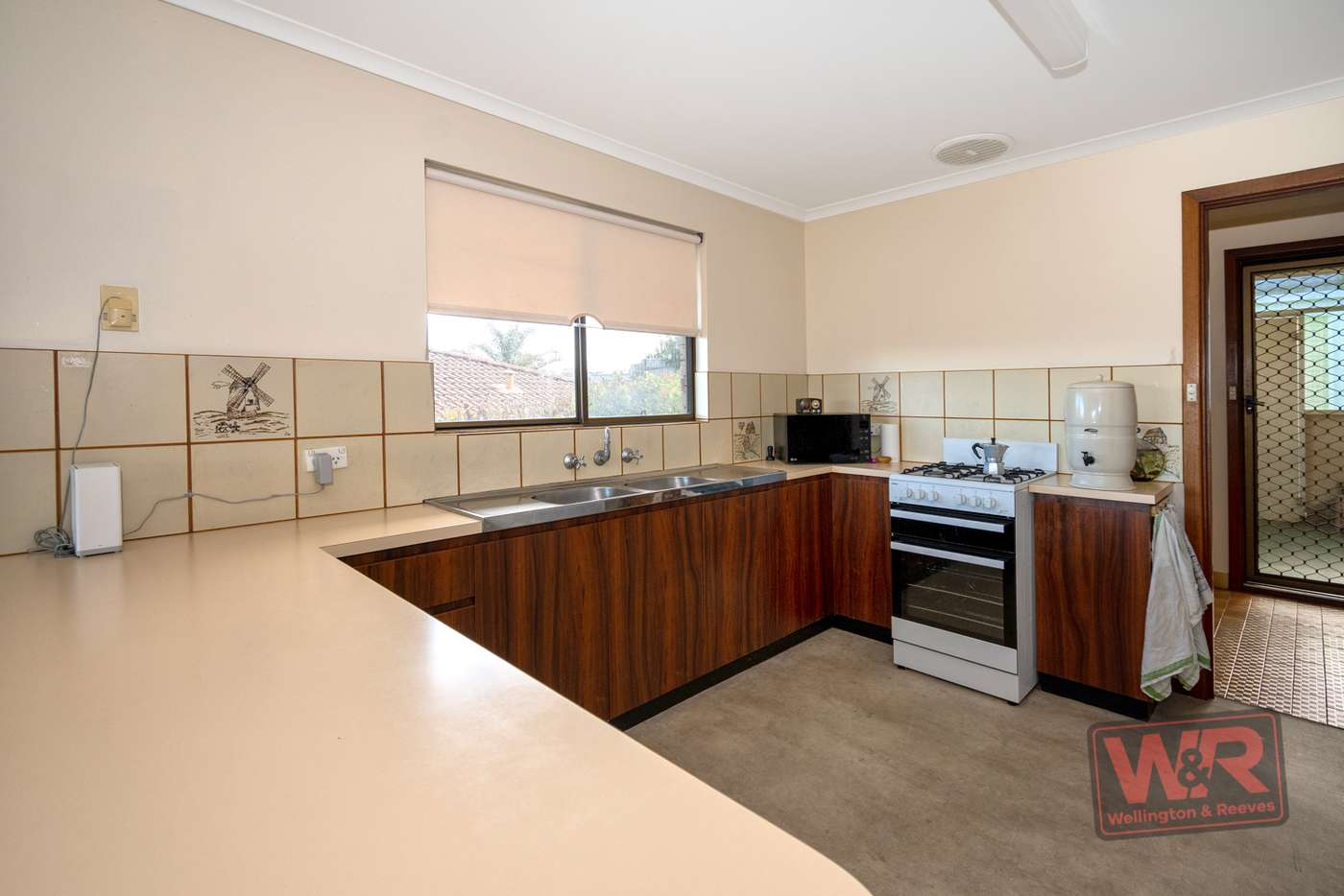 Sixth view of Homely house listing, 54 Discovery Drive, Spencer Park WA 6330