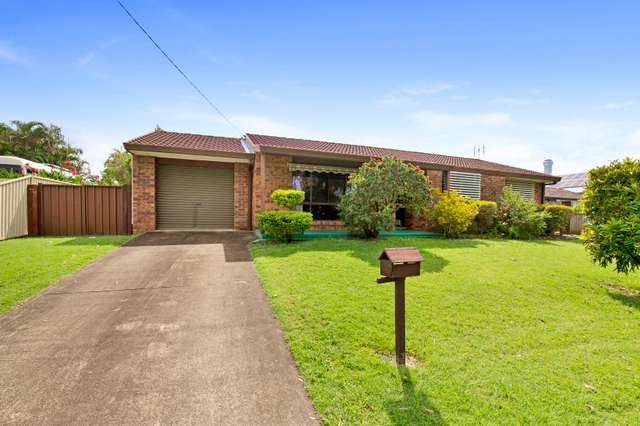 33 Hansford Road, Coombabah QLD 4216