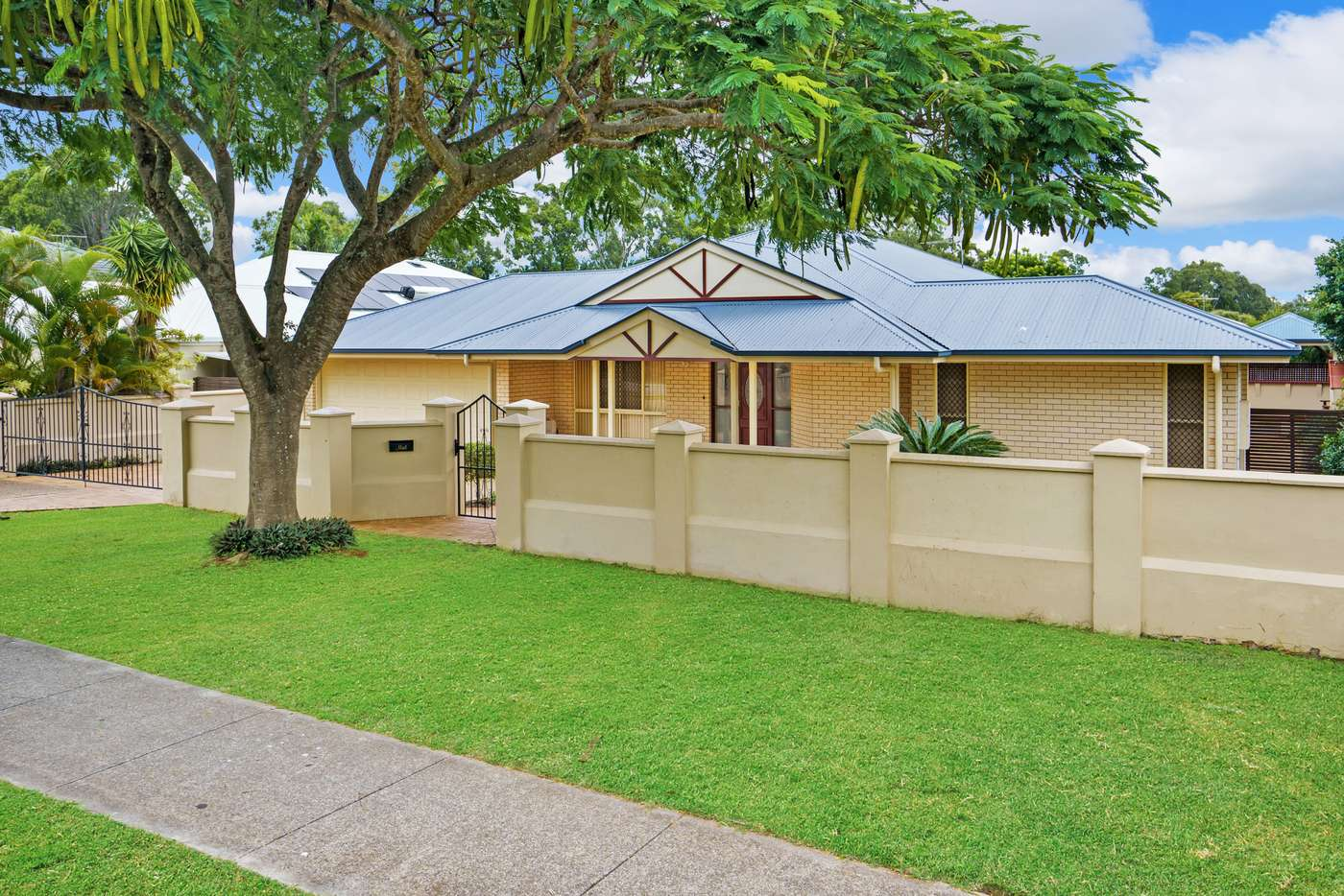 Main view of Homely house listing, 426 Main Road, Wellington Point QLD 4160