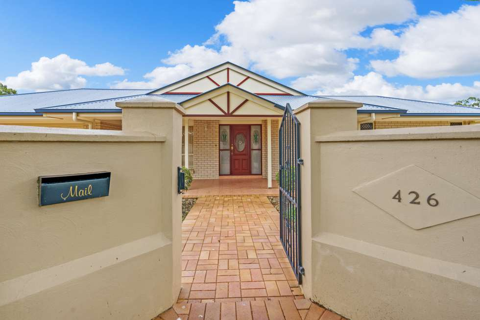 Third view of Homely house listing, 426 Main Road, Wellington Point QLD 4160