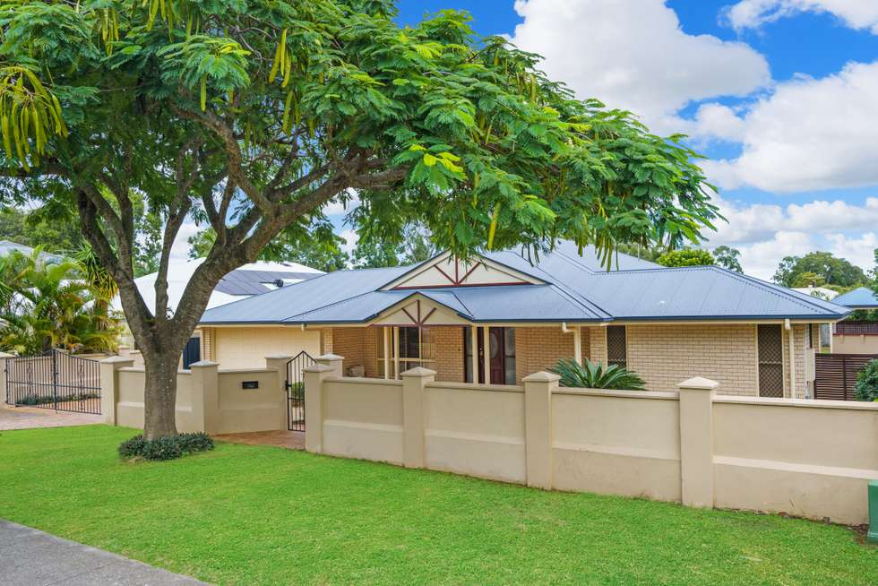 Fourth view of Homely house listing, 426 Main Road, Wellington Point QLD 4160