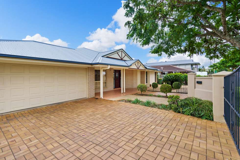 Fifth view of Homely house listing, 426 Main Road, Wellington Point QLD 4160
