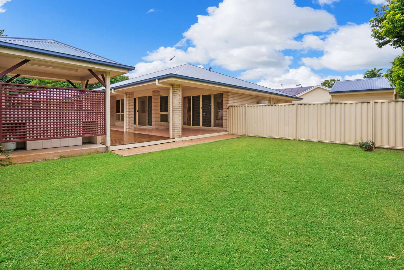 Sixth view of Homely house listing, 426 Main Road, Wellington Point QLD 4160