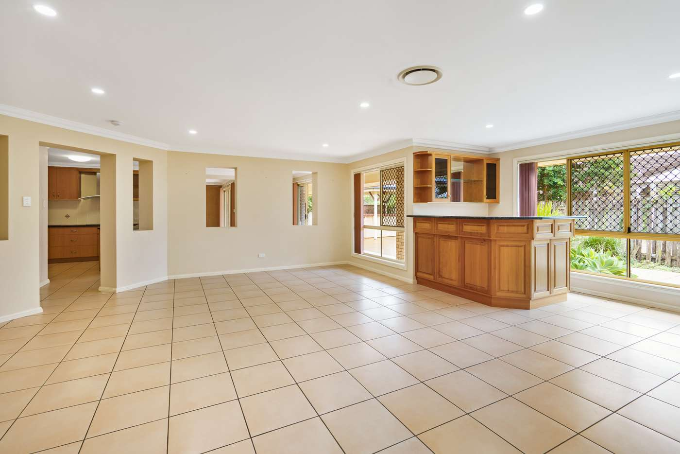 Seventh view of Homely house listing, 426 Main Road, Wellington Point QLD 4160